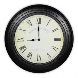 Retro hodinky Time Life Westminster Courl TL-150B