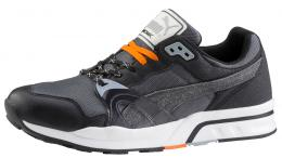 Retro boty Puma Trinomic XT1 Plus Black 8,0 (42,0)