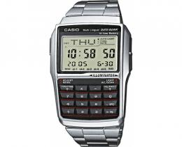 Retro hodinky Casio Collection DBC-32D-1AEF