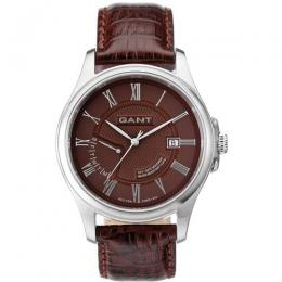 Retro hodinky Gant West Creek W10375