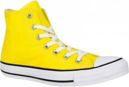 Retro boty Converse Chuck Taylor All Star Citrus 35