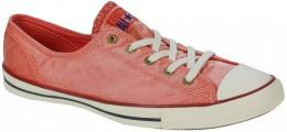 Retro boty Converse Chuck Taylor All Star Fancy Blush 36
